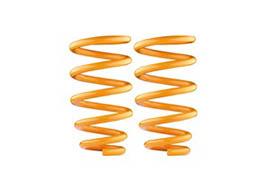 0006_short-coil-pair