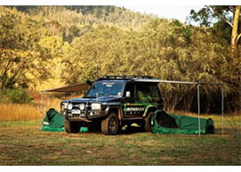 0027_awning-on-76-landcruiser