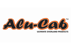 alucab-logo2