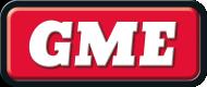 gme-logo_3d0639c2